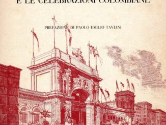 Biblioteca-CNC-ICCC-Bottaro-326x245