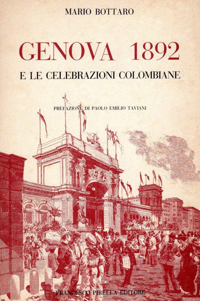 Biblioteca-CNC-ICCC-Bottaro-681x1024