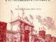 Biblioteca-CNC-ICCC-Bottaro-80x60
