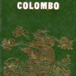 BIBLIOTECA-CNC-ICCC-Luigi-Bossi-La-vita-di-Cristoforo-Colombo-Edizioni-Edison-772x1024  Biblioteca-Colombo-CNC-Mondadori-150x150
