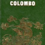 BIBLIOTECA-CNC-ICCC-Manuale-delle-tre-caravelle-696x1024  BIBLIOTECA-Bartolomé-150x150  Biblioteca-Colombo-CNC-Mondadori-150x150