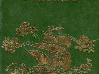 Biblioteca-Colombo-CNC-Mondadori-326x245