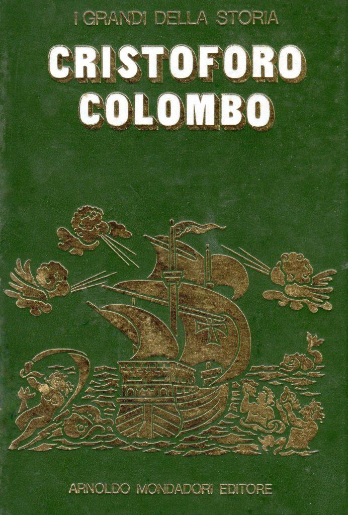 Biblioteca-Colombo-CNC-Mondadori-692x1024