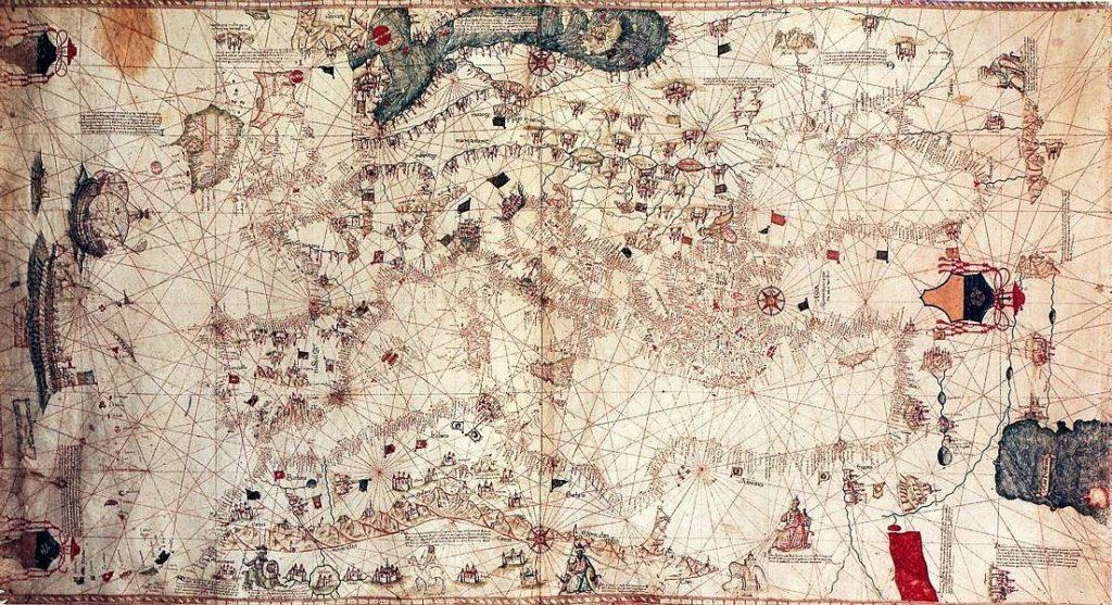 Grazioso-Benincasa-DOC-Biblioteca-Universitaria-Bolonia.1482.-1024x557