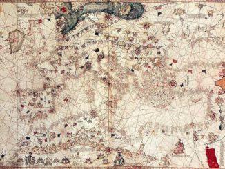 Grazioso-Benincasa-DOC-Biblioteca-Universitaria-Bolonia.1482.-326x245