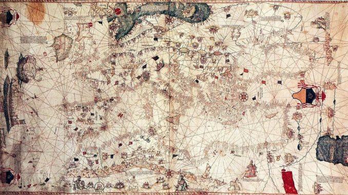 Grazioso-Benincasa-DOC-Biblioteca-Universitaria-Bolonia.1482.-678x381