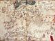 Grazioso-Benincasa-DOC-Biblioteca-Universitaria-Bolonia.1482.-80x60