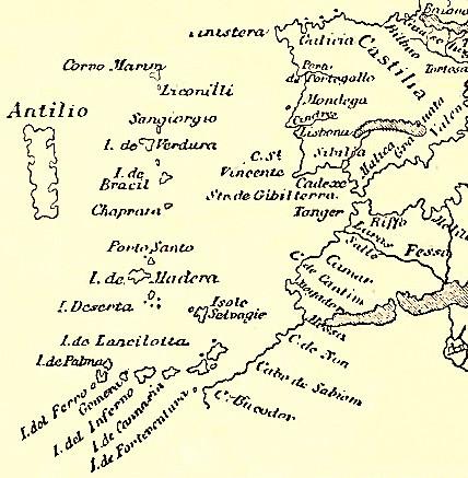 Grazioso-Benincasa-DOC-Biblioteca-Universitaria-Bolonia.1482.-1024x557  Grazioso-Benincasa_1476