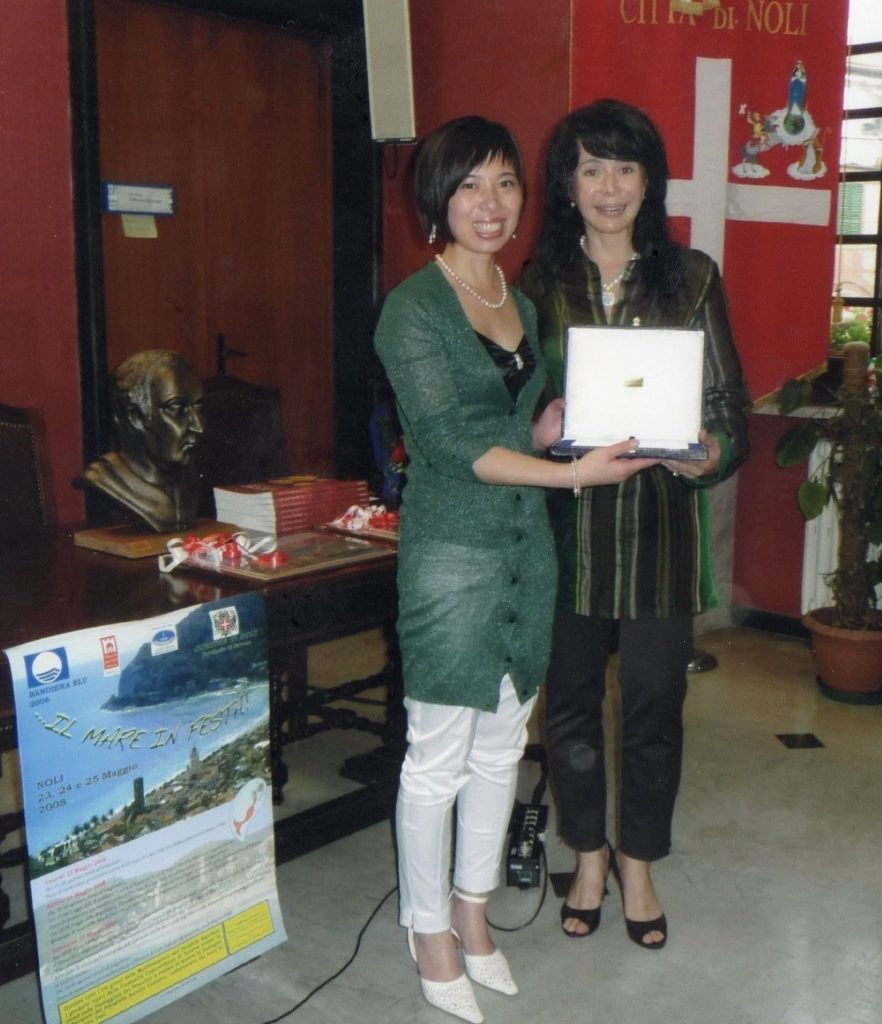 NOLI-2008-Premio-1-1024x706  NOLI-2008-premio2-1024x766  Noli-2008-saluti-del-prof.-Peluffo-1024x673  Noli-luglio-2008-A-Noli-il-premio-Cristoforo-Colombo-e-il-mare.-Prima-città-in-Italia.-702x1024  Noli-Premio-2008-1024x726  NOLI-2008-introduzionw-1024x765  NOLI-Premio-parla-Milazzo-1-1024x716  PREMIO-COLOMBO-NOLI-LAssessore-alla-cultura-e-vice-sindaco-di-Noli-ringrazia-lo-scultore-Claudio-Caporaso-autore-della-scultura-donata-come-Premio-939x1024  NOLI-3^-ed.-Premio-1024x844  NOLI-Lemei-premia-Milazzo-1024x714  NOLI-Premio-Lemei-e-Civitas-1024x756  NOLI-2008-consegna-premio-1024x756  NOLI-2008-doc-Premio-Assessore-con-Cpnsole-Generale-Panamense-1-1025  NOLI-Premio-pubblico-doc-1-1024x756  NOLI-2008-Lemei-e-Neslin-882x1024