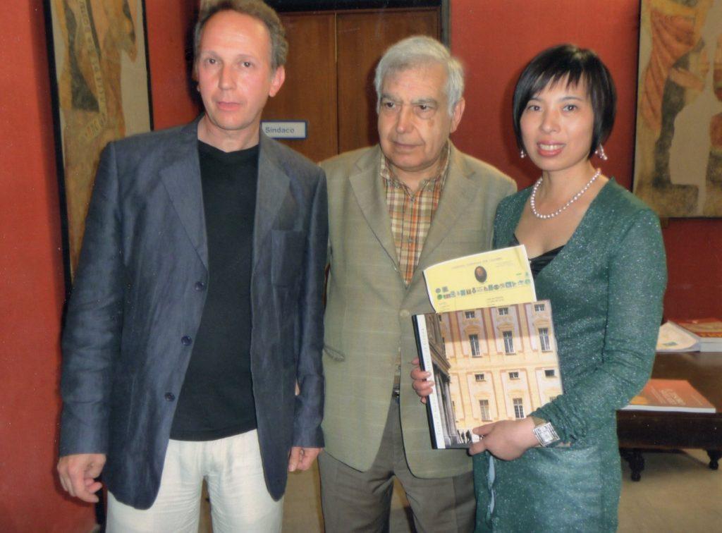 NOLI-2008-Premio-1-1024x706  NOLI-2008-premio2-1024x766  Noli-2008-saluti-del-prof.-Peluffo-1024x673  Noli-luglio-2008-A-Noli-il-premio-Cristoforo-Colombo-e-il-mare.-Prima-città-in-Italia.-702x1024  Noli-Premio-2008-1024x726  NOLI-2008-introduzionw-1024x765  NOLI-Premio-parla-Milazzo-1-1024x716  PREMIO-COLOMBO-NOLI-LAssessore-alla-cultura-e-vice-sindaco-di-Noli-ringrazia-lo-scultore-Claudio-Caporaso-autore-della-scultura-donata-come-Premio-939x1024  NOLI-3^-ed.-Premio-1024x844  NOLI-Lemei-premia-Milazzo-1024x714  NOLI-Premio-Lemei-e-Civitas-1024x756  NOLI-2008-consegna-premio-1024x756  NOLI-2008-doc-Premio-Assessore-con-Cpnsole-Generale-Panamense-1-1025  NOLI-Premio-pubblico-doc-1-1024x756  NOLI-2008-Lemei-e-Neslin-882x1024  NOLI-2008-Peluffo-Aloi-e-Lemei-1024x756