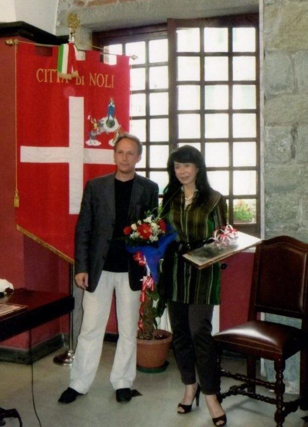 NOLI-2008-Premio-1-1024x706  NOLI-2008-premio2-1024x766  Noli-2008-saluti-del-prof.-Peluffo-1024x673  Noli-luglio-2008-A-Noli-il-premio-Cristoforo-Colombo-e-il-mare.-Prima-città-in-Italia.-702x1024  Noli-Premio-2008-1024x726  NOLI-2008-introduzionw-1024x765  NOLI-Premio-parla-Milazzo-1-1024x716  PREMIO-COLOMBO-NOLI-LAssessore-alla-cultura-e-vice-sindaco-di-Noli-ringrazia-lo-scultore-Claudio-Caporaso-autore-della-scultura-donata-come-Premio-939x1024  NOLI-3^-ed.-Premio-1024x844  NOLI-Lemei-premia-Milazzo-1024x714  NOLI-Premio-Lemei-e-Civitas-1024x756  NOLI-2008-consegna-premio-1024x756  NOLI-2008-doc-Premio-Assessore-con-Cpnsole-Generale-Panamense-1-1025