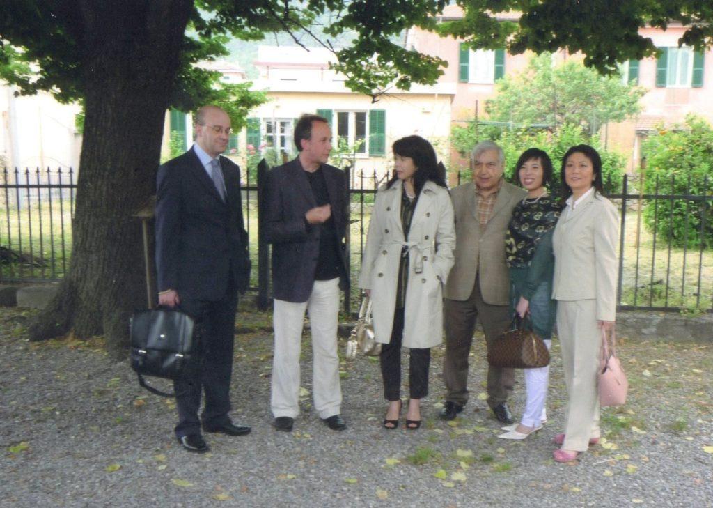 NOLI-2008-Premio-1-1024x706  NOLI-2008-premio2-1024x766  Noli-2008-saluti-del-prof.-Peluffo-1024x673  Noli-luglio-2008-A-Noli-il-premio-Cristoforo-Colombo-e-il-mare.-Prima-città-in-Italia.-702x1024  Noli-Premio-2008-1024x726  NOLI-2008-introduzionw-1024x765  NOLI-Premio-parla-Milazzo-1-1024x716  PREMIO-COLOMBO-NOLI-LAssessore-alla-cultura-e-vice-sindaco-di-Noli-ringrazia-lo-scultore-Claudio-Caporaso-autore-della-scultura-donata-come-Premio-939x1024  NOLI-3^-ed.-Premio-1024x844  NOLI-Lemei-premia-Milazzo-1024x714  NOLI-Premio-Lemei-e-Civitas-1024x756  NOLI-2008-consegna-premio-1024x756  NOLI-2008-doc-Premio-Assessore-con-Cpnsole-Generale-Panamense-1-1025  NOLI-Premio-pubblico-doc-1-1024x756  NOLI-2008-Lemei-e-Neslin-882x1024  NOLI-2008-Peluffo-Aloi-e-Lemei-1024x756  NOLI-2008-Doc-PREMIO-COLOMBO-DOC-Municipi-di-Roma-Terza-edizione-del-Premio-Internazionale-Cristoforo-Colombo-e-il-Mare.-718x1024  NOLI-2008-DOC-san-paragorio-5  NOLI-2008-doc-san-paragorio-2-1024x729