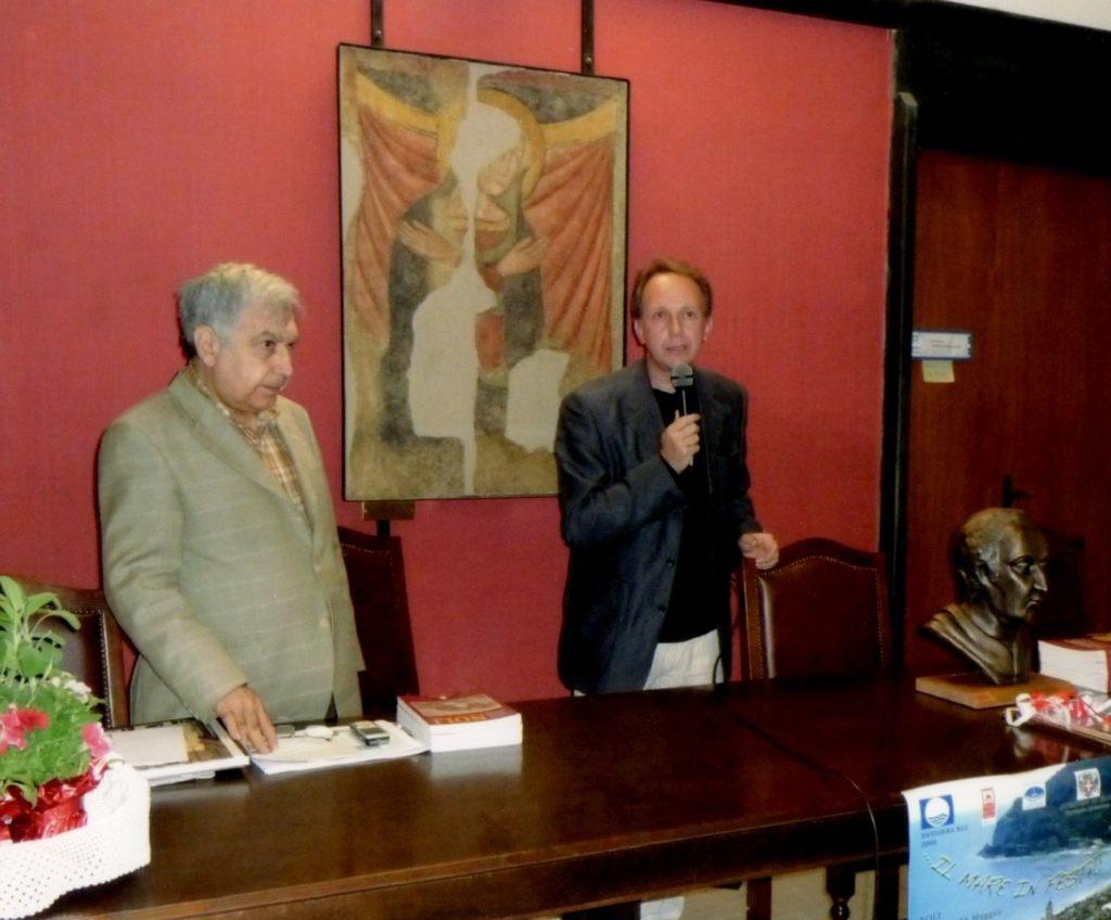 NOLI-2008-Premio-1-1024x706  NOLI-2008-premio2-1024x766  Noli-2008-saluti-del-prof.-Peluffo-1024x673  NOLI-PREMIO-parla-lassessore-1024x848