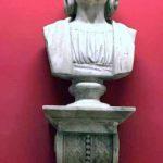 ARTICOLI-Il-Secolo-11-ottobre-2013-Domani-manifestazioni-1024x939  Chiostri-2009-Gonfaloni-Casa-Colombo-150x150  Scuola-SV-DOC-1-busto-150x150