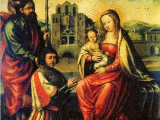 ANONIMO-La-Vergine-di-Cristoforo-Colombo-326x245