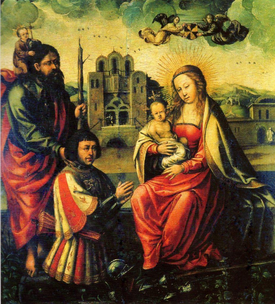 ANONIMO-La-Vergine-di-Cristoforo-Colombo-926x1024