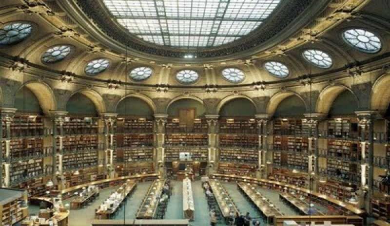 Bartolomeo-Pareto-DOC-1455_Nautical_Chart_by_Bartolomeo_Pareto-1024x503  BART-DOC-biblioteca-nazionale-centrale-roma-punta-sulle-aperture-serali-4841