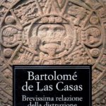 BIBLIOTECA-CNC-ICCC-Manuale-delle-tre-caravelle-696x1024  BIBLIOTECA-Bartolomé-150x150