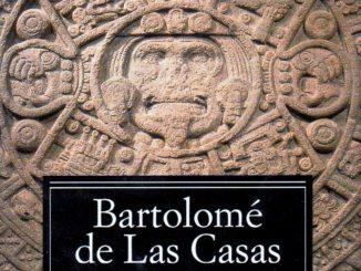 BIBLIOTECA-Bartolomé-326x245