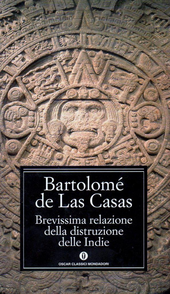 BIBLIOTECA-Bartolomé-594x1024