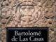 BIBLIOTECA-Bartolomé-80x60