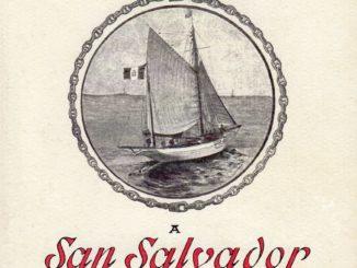 BIBLIOTECA-CNC-ICCC-Crociera-del-Corsaro-a-San-salvador-326x245