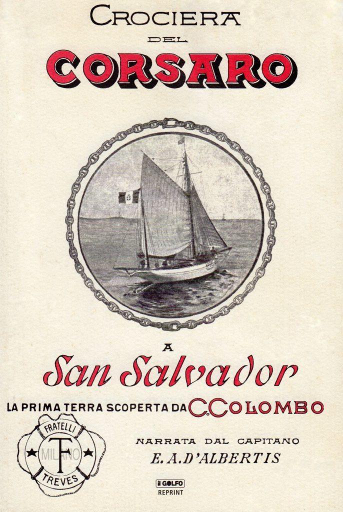 BIBLIOTECA-CNC-ICCC-Crociera-del-Corsaro-a-San-salvador-686x1024