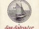 BIBLIOTECA-CNC-ICCC-Crociera-del-Corsaro-a-San-salvador-80x60