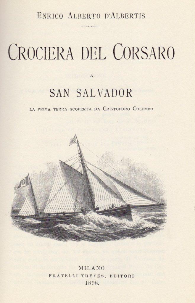 BIBLIOTECA-CNC-ICCC-Crociera-del-Corsaro-a-San-salvador-686x1024  BIBLIOTECA-CNC-ICCC-DAlbertis-659x1024