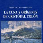 BIBLIOTECA-CNC-ICCC-Antonio-Nunez-Jimenez-657x1024  BIBLIOTECA-CNC-ICCC-Antonio-Nunez-Jimenez-dedica-1024x704  BIBLIOTECA-CNC-ICCC-Guadalupe-Chocano-Higueras-150x150