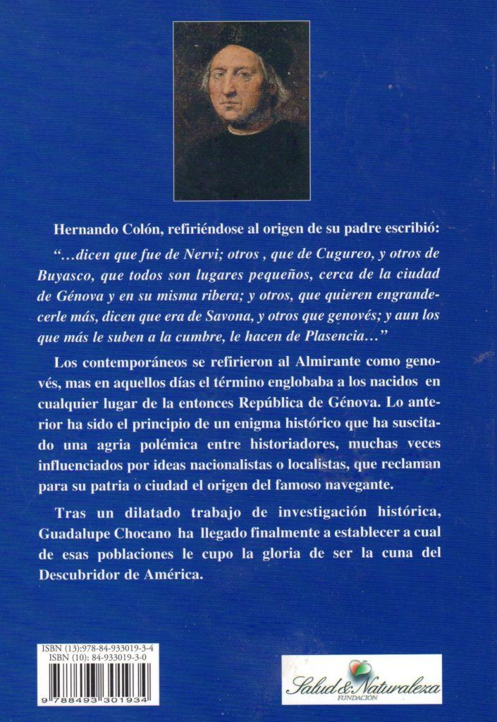 BIBLIOTECA-CNC-ICCC-Guadalupe-Chocano-Higueras-733x1024  BIBLIOTECA-CNC-ICCC-Guadalupe-quarta-di-copertina-705x1024