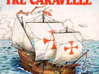BIBLIOTECA-CNC-ICCC-Manuale-delle-tre-caravelle-326x245