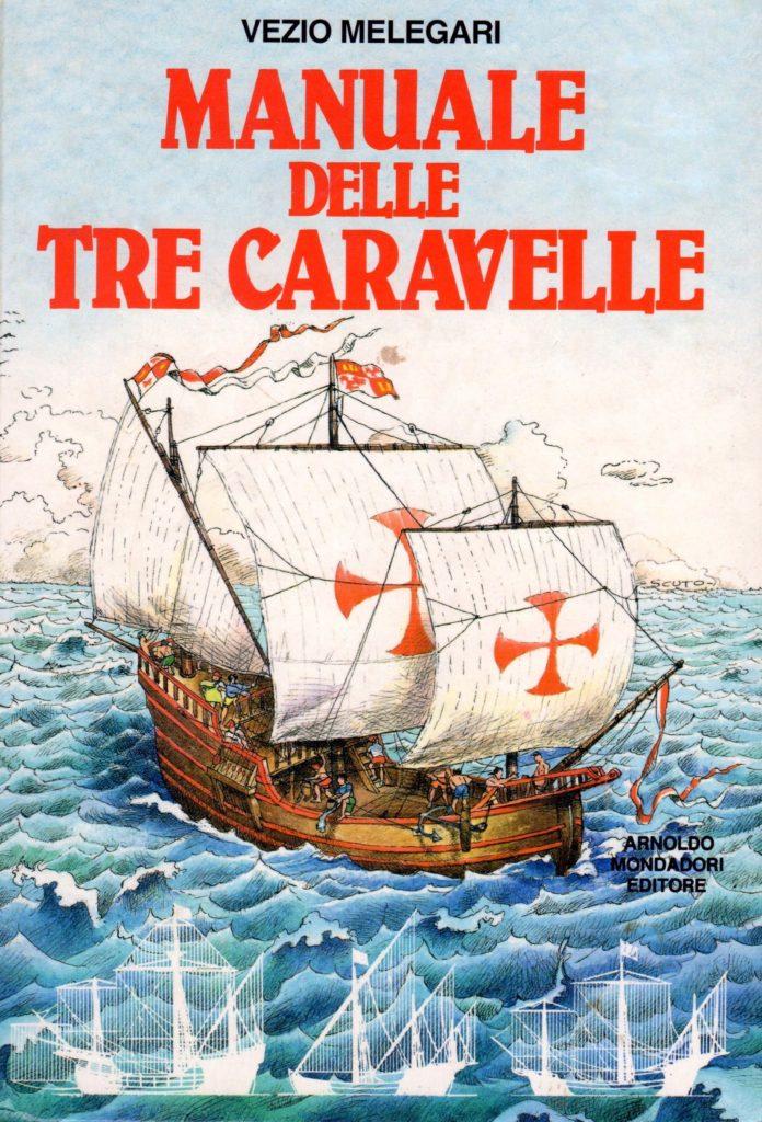 BIBLIOTECA-CNC-ICCC-Manuale-delle-tre-caravelle-696x1024