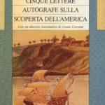 Biblioteca-CNC-Fernando-Colombo-Storie-del-Nuovo-Mondo-632x1024  BIBLIOTECA-CNC-ICCC-Messaggerie-Pontremolesi-150x150