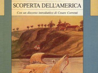 BIBLIOTECA-CNC-ICCC-Messaggerie-Pontremolesi-326x245