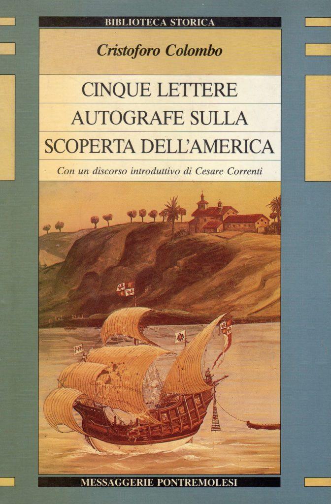 BIBLIOTECA-CNC-ICCC-Messaggerie-Pontremolesi-672x1024