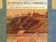 BIBLIOTECA-CNC-ICCC-Messaggerie-Pontremolesi-80x60