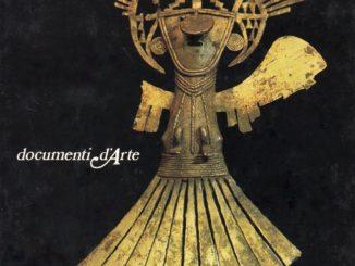 BIBLIOTECA-CNC-ICCC-Ori-precolombianii-326x245