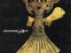 BIBLIOTECA-CNC-ICCC-Ori-precolombianii-80x60