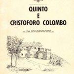 Mario-RIZZOLI-.-CRISTOFORO-COLOMBO-ALLA-LUCE-DEL-VENTESIMO-SECOLO  BIBLIOTECA-CNC-ICCC-Quinto-150x150
