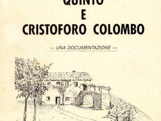 BIBLIOTECA-CNC-ICCC-Quinto-326x245