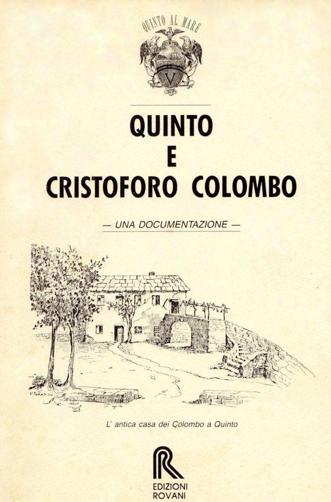 BIBLIOTECA-CNC-ICCC-Quinto-676x1024