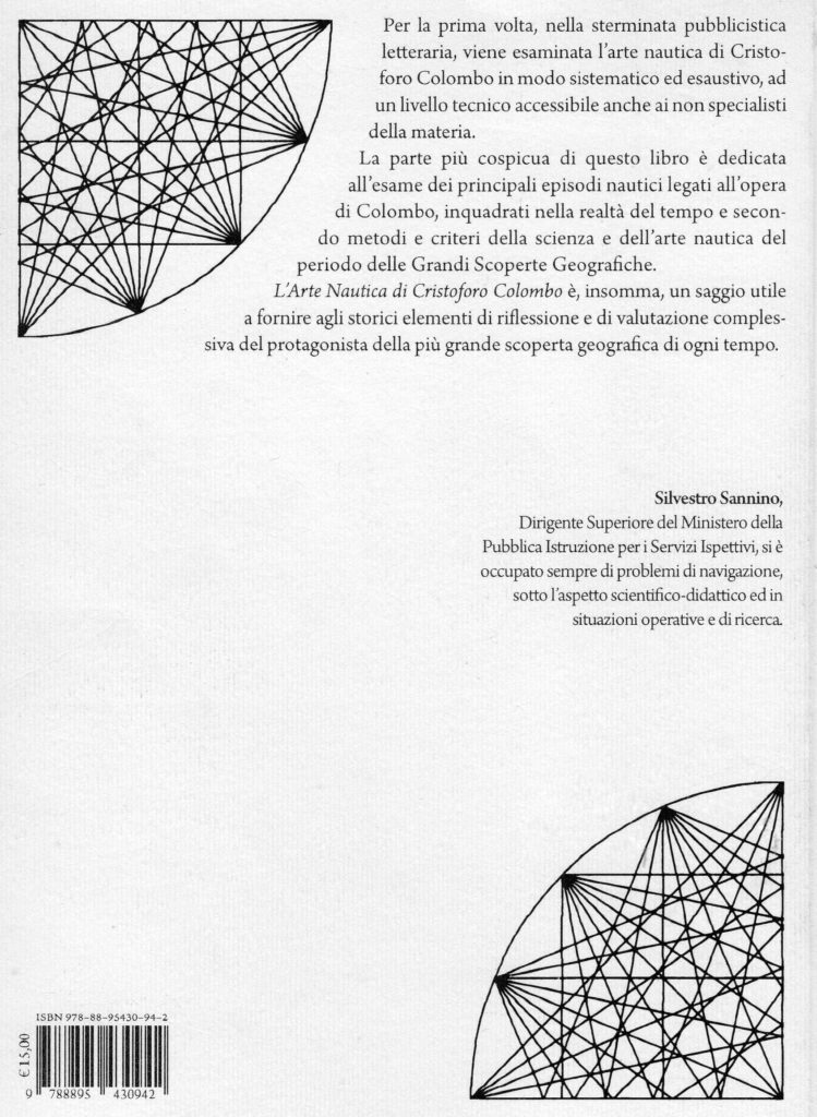 BIBLIOTECA-CNC-ICCC-Silvestro-Sannino-Larte-nautica-729x1024  BIBLIOTECA-CNC-ICCC-Silvestro-Sannino-quarta-749x1024