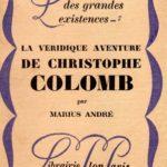 COLOMBO-ARTE-MARIN-MARIE-Les-honneurs-rendus-aux-cendres-de-Colomb-acquerello-docdocodocdoc-150x150  Mèyer-DOC-150x150  BIBLIOTECA-DOC-CNC-Marius-André-150x150