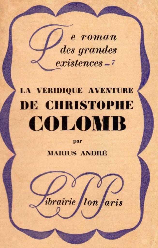 BIBLIOTECA-DOC-CNC-Marius-André-653x1024