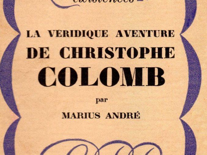 BIBLIOTECA-DOC-CNC-Marius-André-678x509