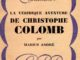 BIBLIOTECA-DOC-CNC-Marius-André-80x60
