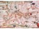 Bartolomeo-Pareto-DOC-1455_Nautical_Chart_by_Bartolomeo_Pareto-80x60