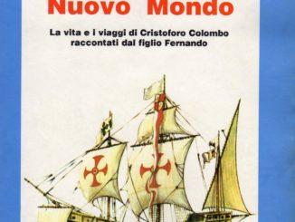 Biblioteca-CNC-Fernando-Colombo-Storie-del-Nuovo-Mondo-326x245