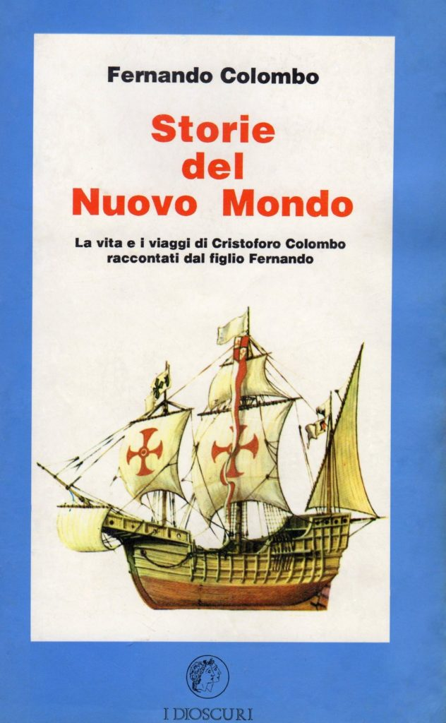 Biblioteca-CNC-Fernando-Colombo-Storie-del-Nuovo-Mondo-632x1024